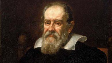 Γαλιλαίος - Η ζωή και το έργο του σπουδαίου μαθηματικού και αστρονόμου