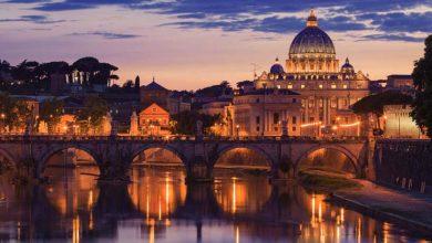 Ρώμη προς Βρυξέλλες: Κίνδυνος παγκόσμιας οικονομικής κρίσης