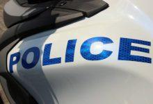 Ηράκλειο: Σύλληψη 30χρονου για δυο κλοπές