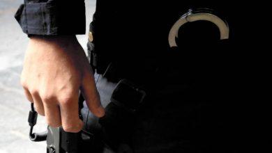 Πιάστηκαν στα πράσα για πλαστά ταξιδιωτικά έγγραφα σε Ηράκλειο και Σητεία