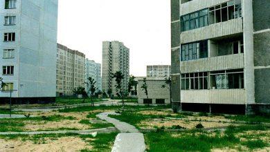 Photo of Πόση σχέση έχει με την αλήθεια η σειρά «Chernobyl»;