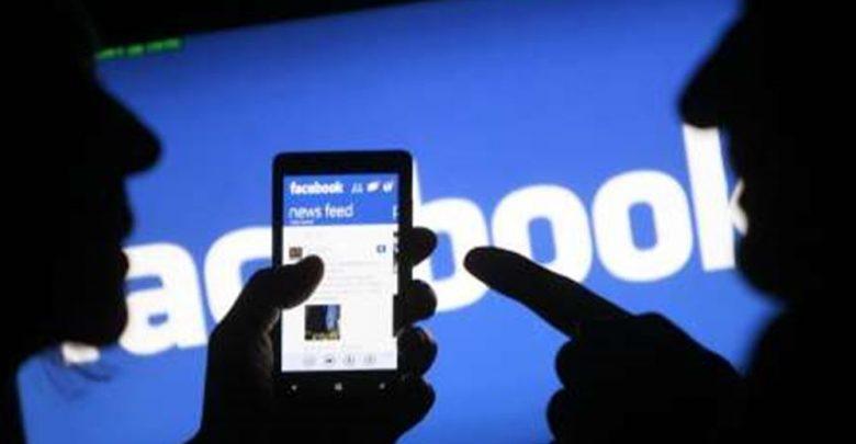 """Το Facebook σκέφτεται να κρύψει τον αριθμό των """"likes"""" από τις αναρτήσεις των χρηστών"""