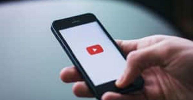 """Το YouTube θα πληρώσει πρόστιμο """"μαμούθ"""" 170 εκατ. δολάρια"""